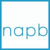 The National Association of Property Buyers Logo